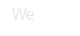 WeTell Logo